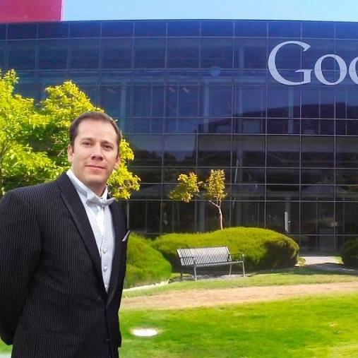 foto-google-mia